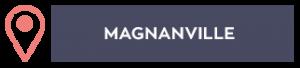 adresse-magnanville