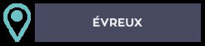 adresse-evreux