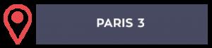 adresse-paris