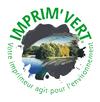 logo_imprimvert_cmjn
