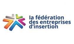 fédération des entreprises d insertion